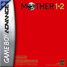 Mother 1 and 2 (English Translation)