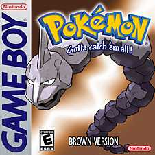 pokemon sage play online