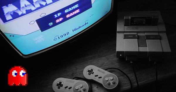 Emulator online   Play retro games online