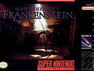 frankenstein mary shelley pdf online