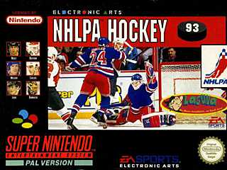 Play Nhl Games Online