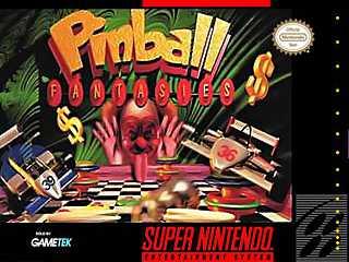 Play Amiga games online