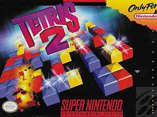 dr mario tetris online